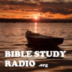 Bible Study Radio Podcast Feed